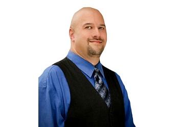 Raleigh estate planning lawyer Jeffrey G. Marsocci