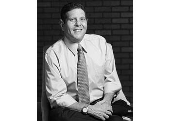 Henderson dwi lawyer Jeffrey G. Sloane