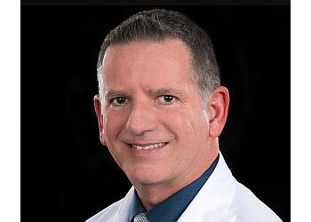 Carrollton primary care physician Jeffrey G. Stewart, MD