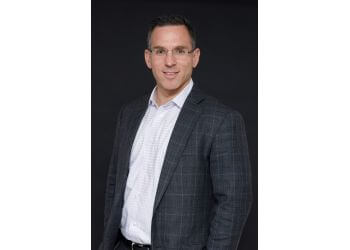 Stamford cardiologist Jeffrey Green, MD, FACC