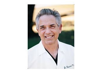 San Francisco dermatologist Jeffrey H. Binstock, MD - Aesthetic Dermatology and Skin Cancer