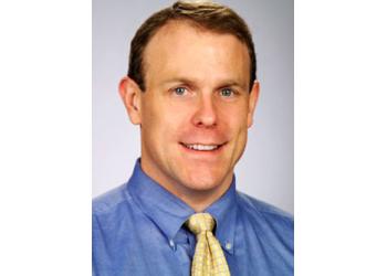 Stamford orthopedic  Jeffrey J. Brooks, MD