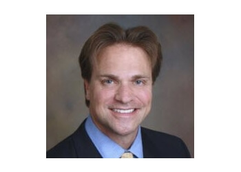 Charlotte patent attorney Jeffrey J. Schwartz