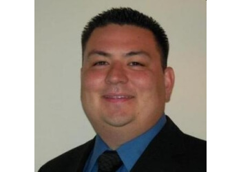 San Jose estate planning lawyer Jeffrey K. Nielsen