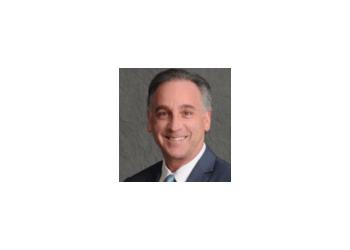 Bridgeport eye doctor Jeffrey Kaplan, MD