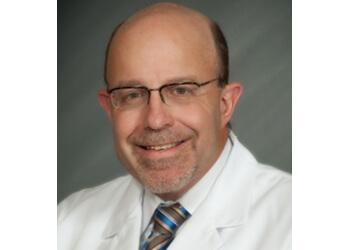 Cedar Rapids ent doctor Jeffrey Krivit, MD, FACS