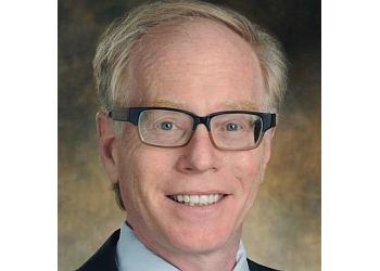 San Francisco orthopedic Jeffrey L Halbrecht, MD