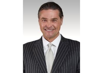Glendale employment lawyer Jeffrey L. Phillips - Phillips Law Group