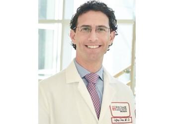 Philadelphia gastroenterologist Jeffrey L. Tokar, MD, FASGE, AGAF