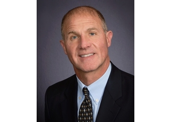 Overland Park gastroenterologist Jeffrey L. Young, MD