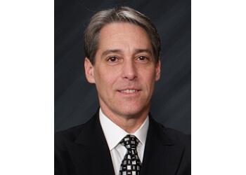 Costa Mesa dui lawyer Jeffrey Lewis Gold