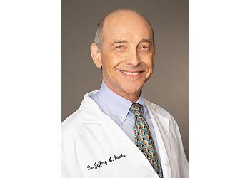 San Francisco allergist & immunologist Jeffrey M. Davidson, MD