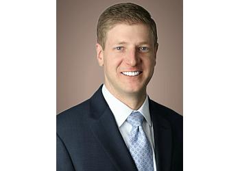 Cleveland personal injury lawyer Jeffrey M. Heller