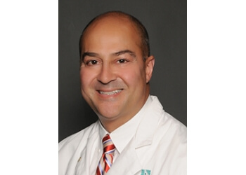 Cedar Rapids orthopedic Jeffrey M. Nassif MD, FAAOS