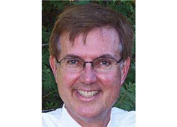 Jeffrey M. Neff