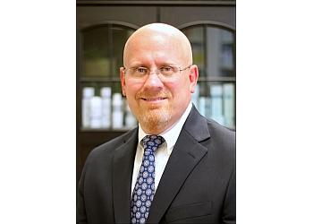 Tallahassee plastic surgeon Jeffrey M. Rawlings, MD, FACS