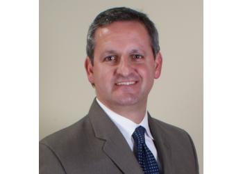 El Paso urologist Jeffrey M. Spier, MD