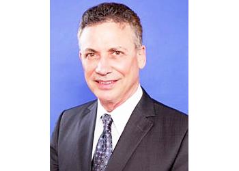 Phoenix ent doctor Jeffrey M Taffet, MD