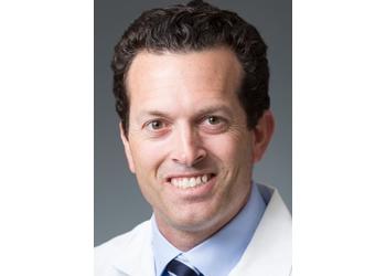Manchester ent doctor Jeffrey M. Zimmerman, MD