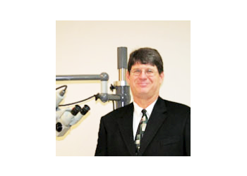 Chandler ent doctor Jeffrey McKenna, MD