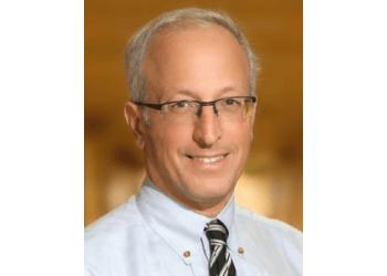 Portland oncologist  Jeffrey Menashe, MD
