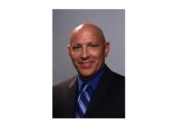 Sacramento social security disability lawyer Jeffrey Milam - MILAM LAW