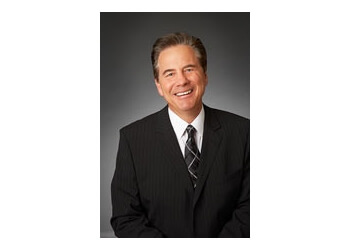 Jeffrey Nadrich Modesto Medical Malpractice Lawyers