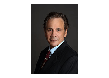 Modesto personal injury lawyer Jeffrey Nadrich