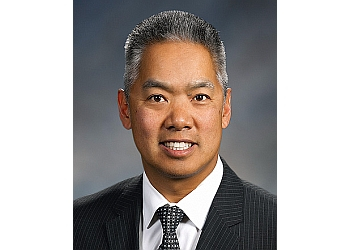 Henderson primary care physician Jeffrey Ng, MD
