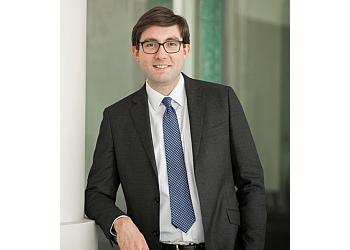 Kent employment lawyer Jeffrey O. Musto