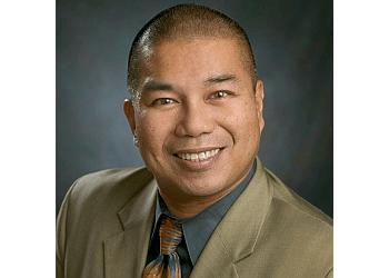Topeka endocrinologist  Jeffrey P. Fajardo, MD