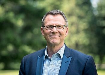 St Paul estate planning lawyer Jeffrey P. Scott