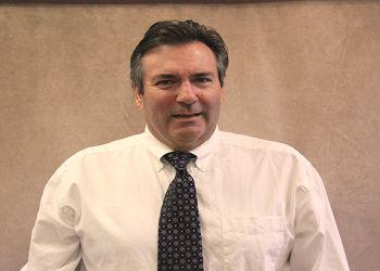 Peoria cardiologist Jeffrey Pakula, DO, FACC