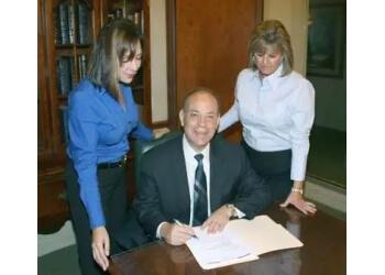 Coral Springs real estate lawyer Jeffrey R. Eisensmith - LAW OFFICES OF JEFFREY R. EISENSMITH, P.A.