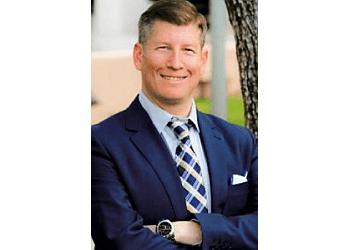 Scottsdale social security disability lawyer Jeffrey R. Herman, Esq.