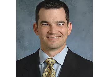 Corpus Christi orthopedic Jeffrey R Schlimmer, MD