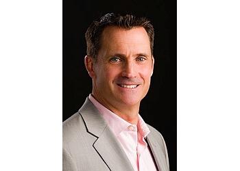 Salt Lake City real estate lawyer Jeffrey S. Breglio