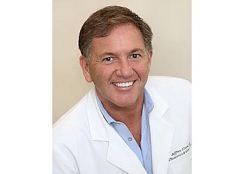 Huntington Beach gynecologist Jeffrey Illeck, MD - BEACH OBSTETRICS & GYNECOLOGY MEDICAL GROUP