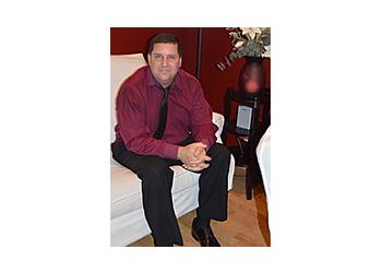 Henderson dui lawyer Jeffrey S. Posin