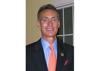 Bridgeport plastic surgeon Jeffrey S. Rosenthal, MD