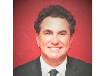Pembroke Pines medical malpractice lawyer Jeffrey S. Shapiro -  LAW OFFICES OF SHAPIRO & ASSOCIATES, P.A.