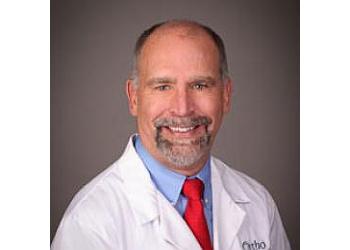 Lakewood orthopedic Jeffrey Sabin, MD