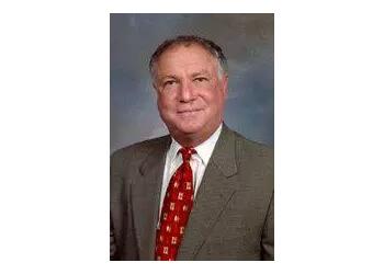 San Diego endocrinologist Jeffrey Sandler, MD - SCRIPPS