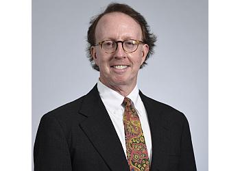 Atlanta tax attorney Jeffrey Scott Gartzman
