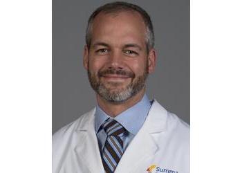 Akron orthopedic Jeffrey T Junko, MD