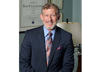 Grand Rapids dui lawyer Jeffrey T. Kortes