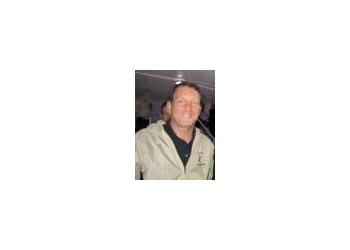 Louisville pain management doctor Jeffrey W. Berg, MD