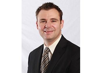 Sioux Falls neurologist Jeffrey W. Boyle, MD, PhD