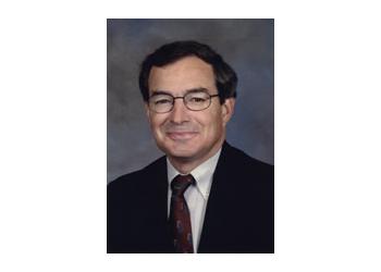 Arlington neurosurgeon Jeffrey W. Heitkamp, MD