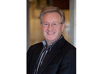 Indianapolis plastic surgeon Jeffrey Wagner, MD